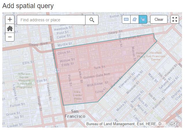 spatial_query